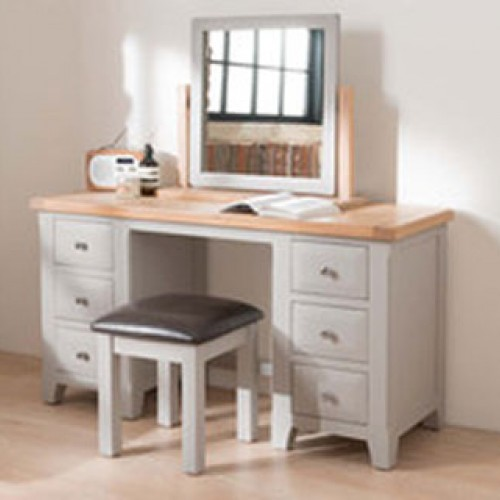 Dressing Tables and Accessories
