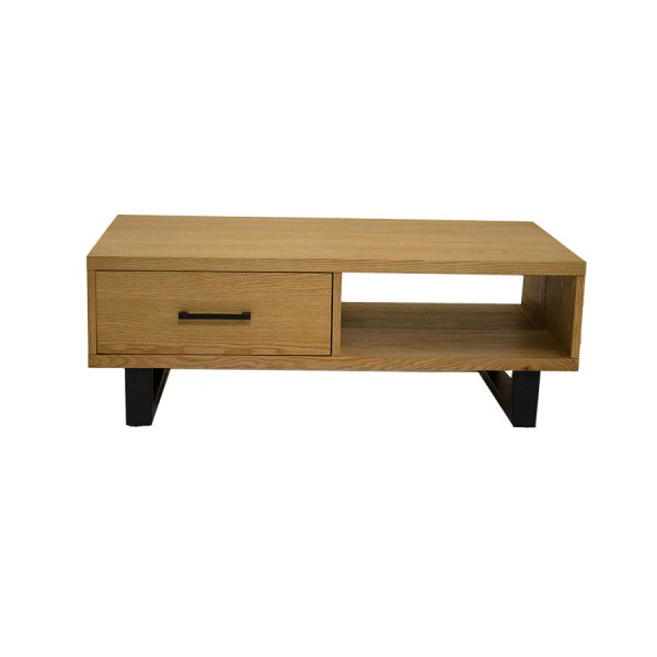 Amsted Coffee Table