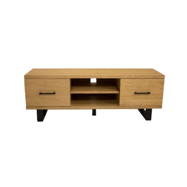 Amsted TV Unit