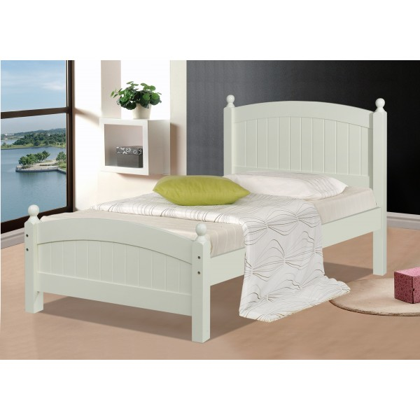 Highland 3ft Bed