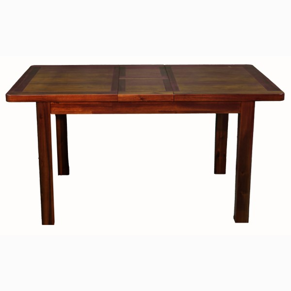 Andorra 120cm Dining Table