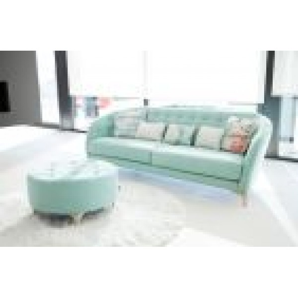 Astoria Sofa 4 (246)