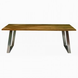 Trier 2100 Dining Table